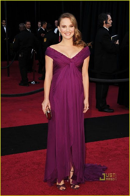 natalie portman fashion 2011. natalie portman fashion.