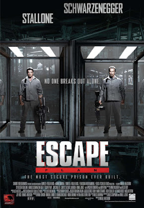 Escape Plan Torrent