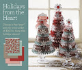 CTMH's Holiday from the Heart Gift Guide