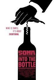 SOMM- Into the Bottle