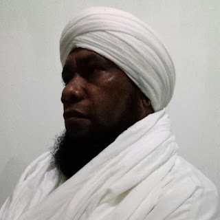 Ini hikmah teror GIDI di Tolikara menurut Ustadz Fadzlan