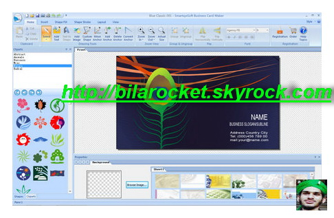 Free crack software download smartsyssoft business card maker 300 free smartsyssoft business card maker 300 free reheart