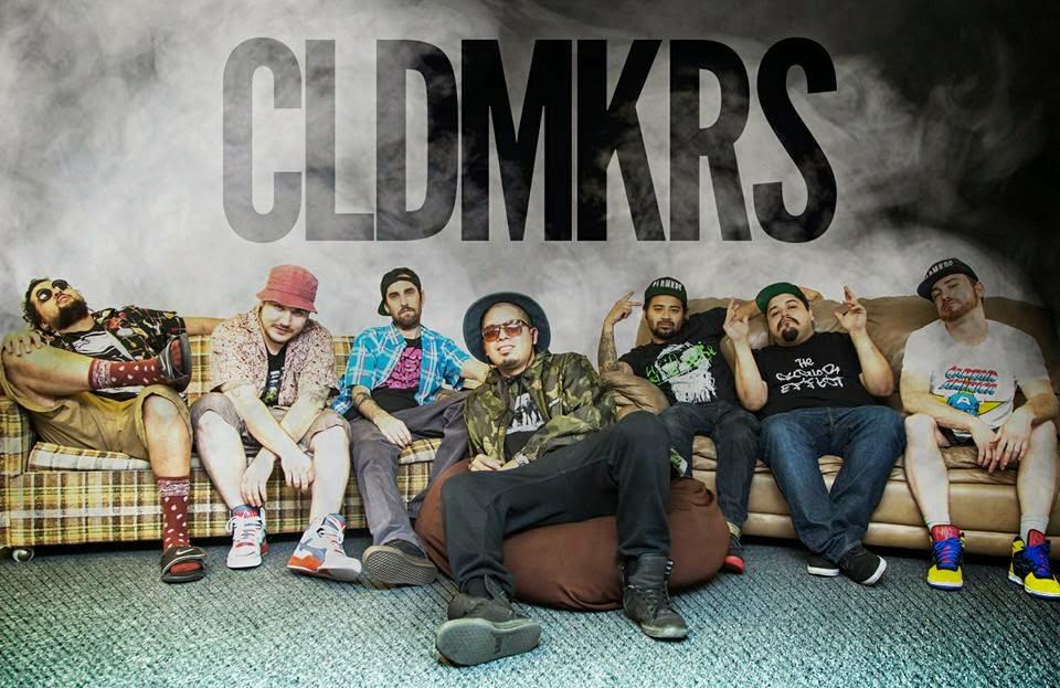http://www.jooseboxx.com/2015/05/cldmkrs-chief-music-video.html