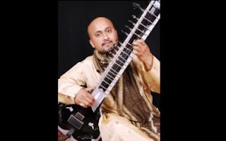 Concert in Delhi