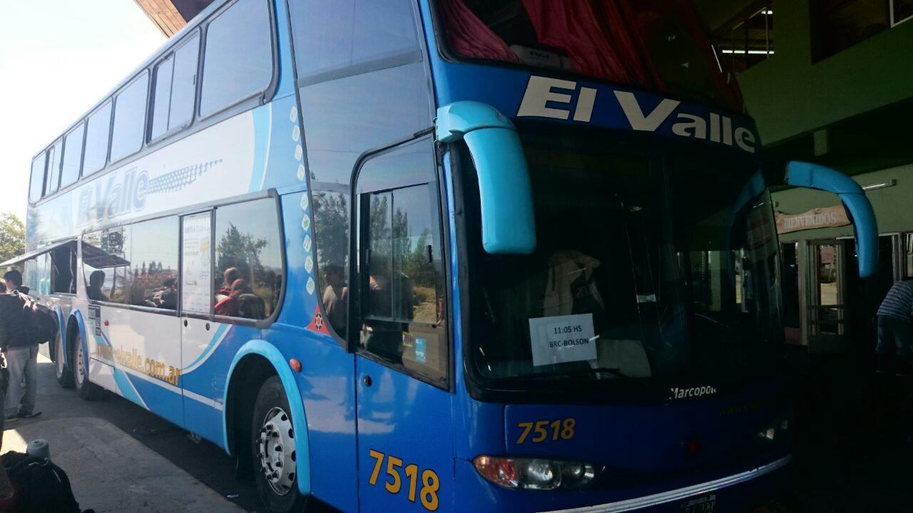 Imagenes de Buses...