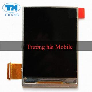 thay màn hình LG Wink Touch T300
