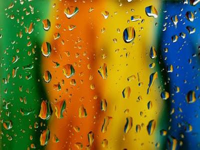fondos de pantalla coloridos