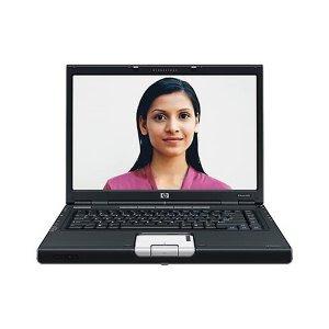 HP Pavilion dv4410us Notebook PC