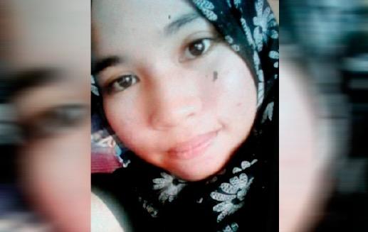 Luahan sayu keluarga gadis 15 tahun yang hilang, Siti Sarah