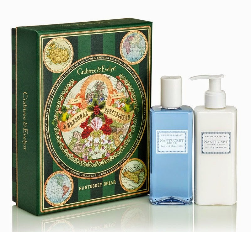crabtree-evelyn-christmas-festive-gift-nantucket-briar