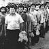 Επέτειος μνήμης για την Κύπρο: 40 χρόνια από την Τουρκική εισβολή στο νησί