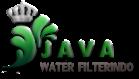Pengolahan Air Limbah Industri Rumah Tangga Sederhana