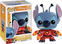 Funko Pop! Stitch 626