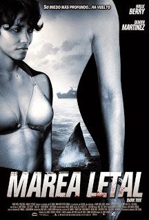Marea letal (2012)