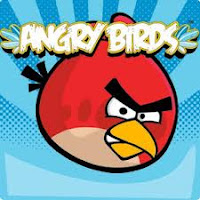 Download Angry Birds Rio V2.2.0