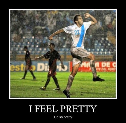 Funny Soccer Pictures with Captions 2014 | Funny ...