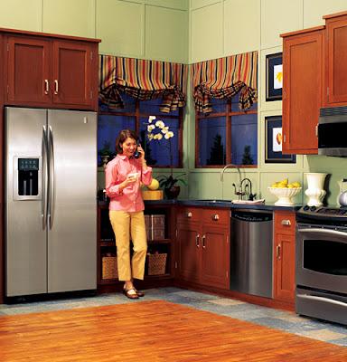 cómo ahorrar cada día con los electrodomésticos-