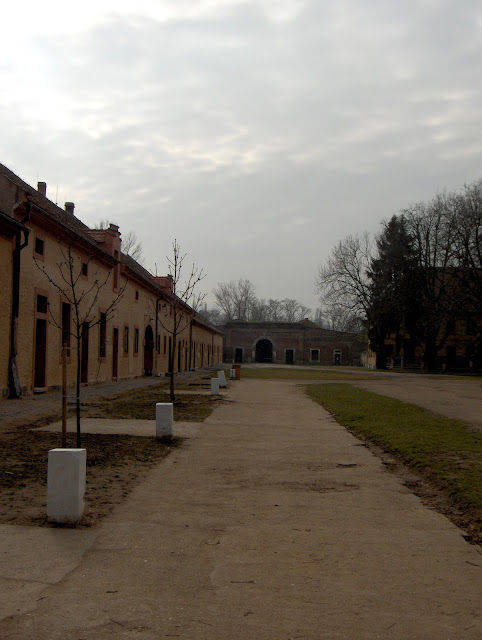 Nazi, Terezin, Theresienstadt, Prague, Czech republic, Czechoslovakia, Jewish, World War 2, two, WW II, Travel, student travel, budget, Europe, concentration camp, Jewish ghetto, forced labour, Nazi propaganda,