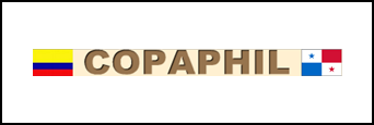COPAPHIL