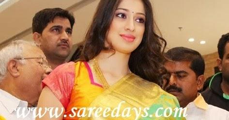 Latest saree designs lakshmi rai displaying green kanchipuram silk latest saree designs lakshmi rai displaying green kanchipuram silk saree altavistaventures Image collections
