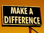Can You Make a Difference with a Law Degree?