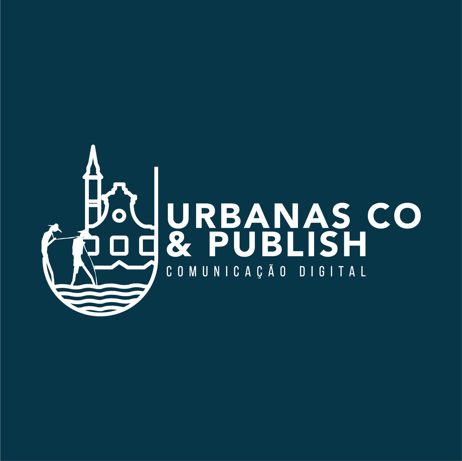 Urbanas Co&Publish