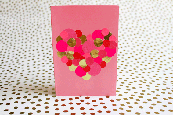 http://1.bp.blogspot.com/-y6i7JcaGO4Q/VN7qi0AxEfI/AAAAAAAAGdM/L4u5lKJ3mf0/s1600/Valentines_Card_By_JennaTempleton.png
