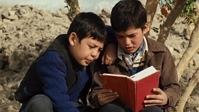 Indicações de Livros Sobre Guerra
