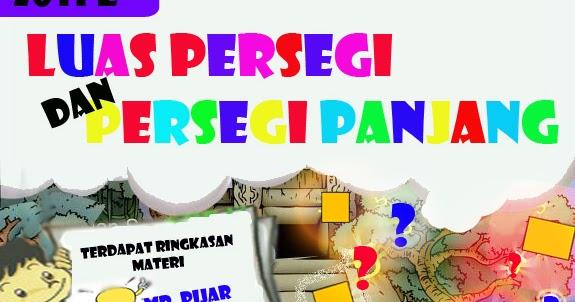 Fkip Pgsd Unipa Surabaya 2011 E Makna Cover Depan Buku Tugas Pembelajaran Matematika Kelas Awal