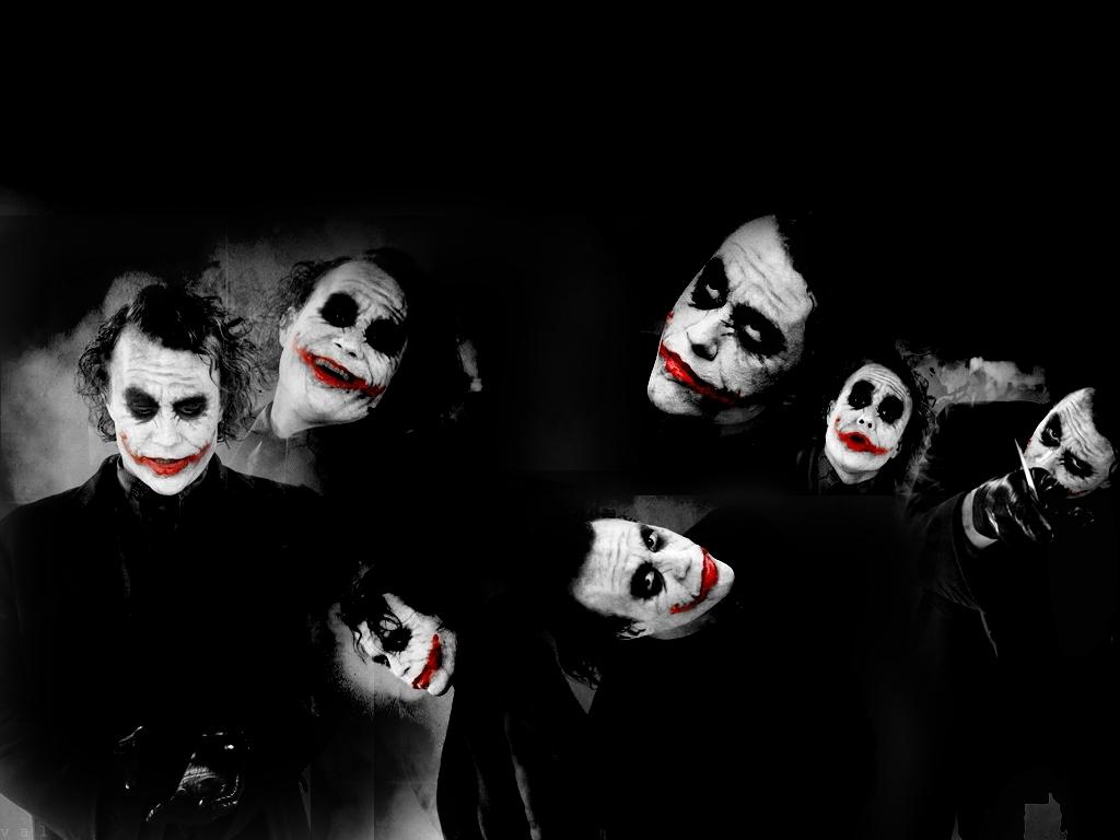 http://1.bp.blogspot.com/-y6jGdDkqEP4/UGSvKQlAcdI/AAAAAAAAB5U/dOmepfw2jUU/s1600/the-joker-wallpaper-7.jpg