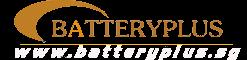 www.batteryplus.sg