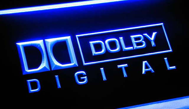 Dolby Digital Standards