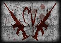 [NEW ERA] Comando Vermelho -- Lider Jeff_killer Cv10