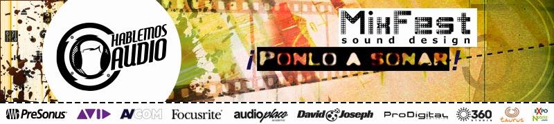 http://www.hablemosaudio.com/2014/09/los-ganadores-de-mixfest-sound-design.html