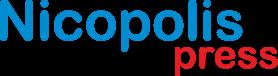 Nicopolis Press
