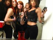 PrimiNoti: Echa un vistazo a las Nuevas Fotos HOT de Demi Lovato que se . (demi lovato hot )