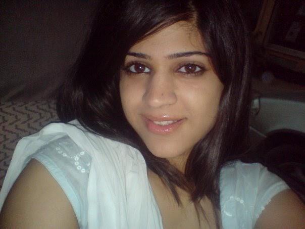 Pakistani Ladkiyon Ke Phone Number | Real Girl Phone