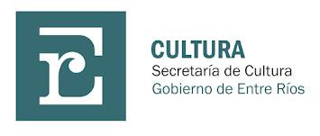Cultura Entre Ríos
