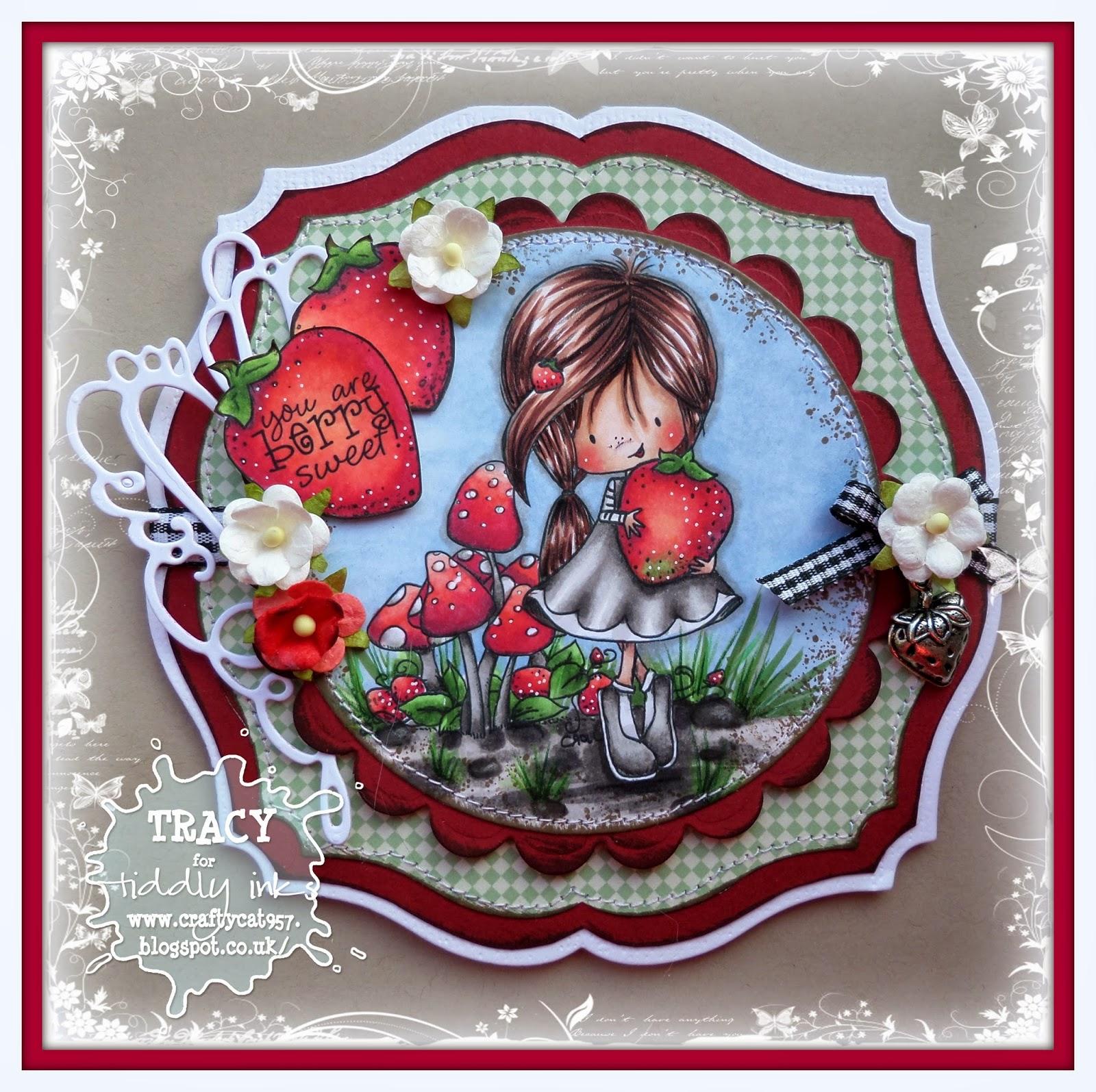 http://1.bp.blogspot.com/-y6okS5jTp0w/VMNdir67STI/AAAAAAAAQYw/mE9F8g0TURk/s1600/card%2B1.jpg