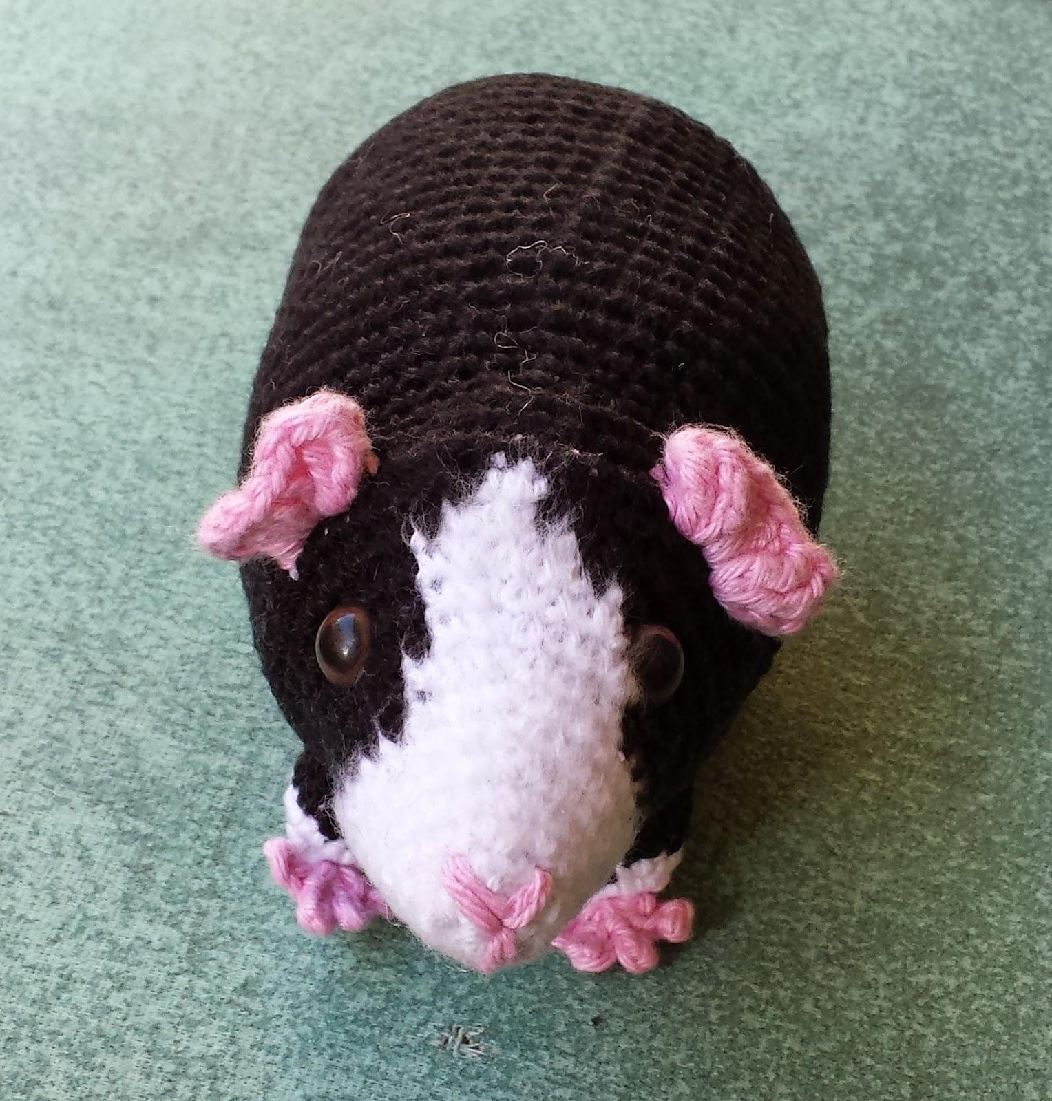 Ziemlich Süße Meerschweinchen Malvorlagen Fotos - Beispiel ...