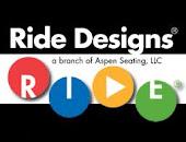Ride Designs
