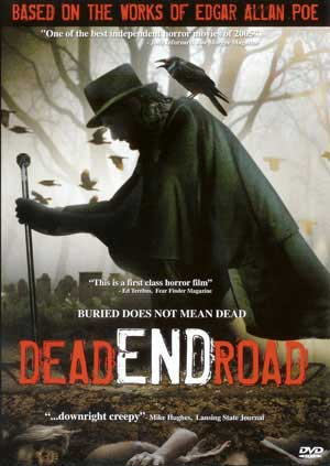 watch dead end road 2003 hollywood movie online free