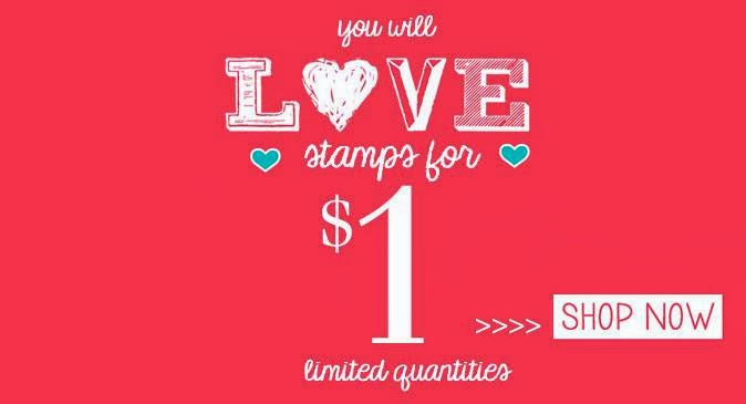 http://unitystampco.com/product-category/sale-1-00-or-less-stamps/