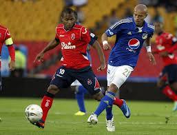 Ver Online Hoy, Millonarios vs Independiente Medellín en Vivo (HD)