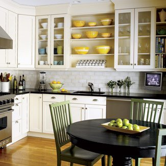 Kitchen Interior Design Girl Room Design Ideas