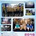 Contoh Desain Kalender 2016 Lengkap Terbaru AMMC