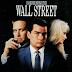 Wall Street, Codicia y Poder