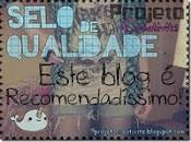 Este selinho recebi da amiga do blog http://tonsdepastel.blogspot.com e ofereço a todas seguidoras