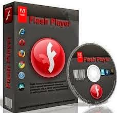 Adobe Flash Player 14 (2014) Offline Installer Free Download