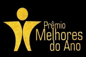 VOTE NOS MELHORES DO ANO DE SANTO ANTONIO